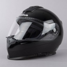 Kask SCHUBERTH S2 BLACK R. S
