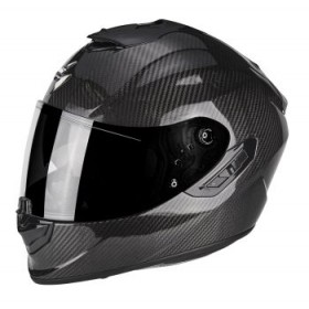 Kask SCORPION EXO-1400 CARBON