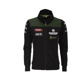 WSBK Sweatshirt Ladies 2020
