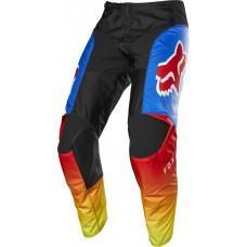 Wyniki wyszukiwania Tag spodnie