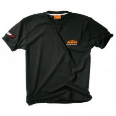 Koszulka T-shirt Damska rozmiar S KTM