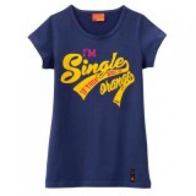 Koszulka T-shirt Damski rozmiar M
