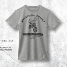 Koszulka T-shirt KTM Rozmiar XXL