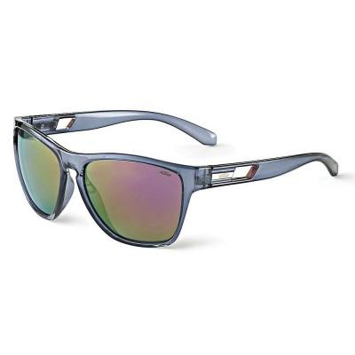 Okulary przeciwsłoneczne KTM Girls