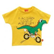 Koszulka Dziecięca T-shirt KTM 68/9MO
