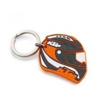 Brelok KTM 3PW1675000