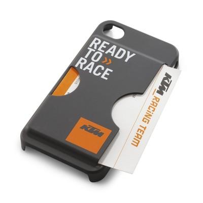 Obudowa na telefon KTM, plastikowa
