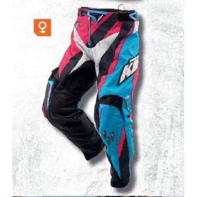 Spodnie Damskie Motocross Enduro KTM