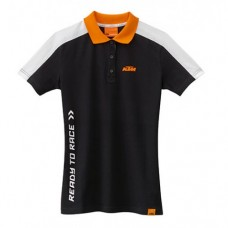 T-shirt Bluzka KTM Damska Rozmiar S
