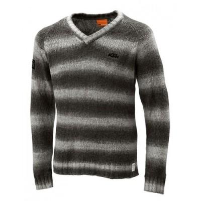 Sweter KTM Rozmiar L