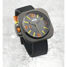 Zegarek KTM Watch Colored