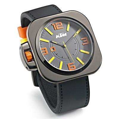 Zegarek COLORED KTM
