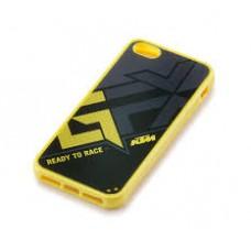 ETUI KTM iphone 5/5s
