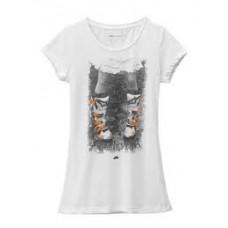 Koszulka T-shirt Damska KTM Rozmiar M
