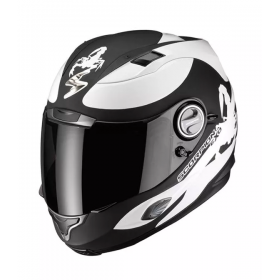 Kask SCORPION EXO-1000 AIR Sublim r. XL