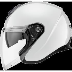 Kask Schuberth M1 PRO Glossy White Biały Połysk