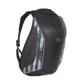 Plecak motocyklowy OGIO NO DRAG MACH 5 SPECIAL OPS