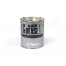 YAMAHA GREASE H - Smar do wariatorów