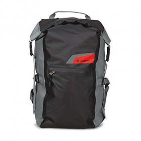Plecak nieprzemakalny Suzuki