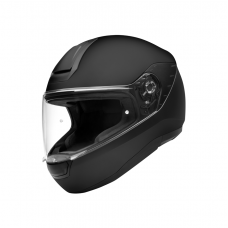 Kask Integralny Schuberth R2 Matt Black R. XL