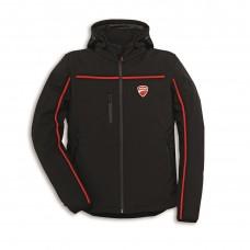 Ducati softshell Redline - XL