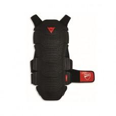 Protektor pleców Ducati 2 Manis