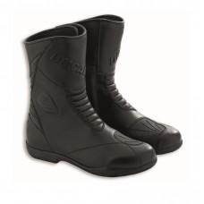 Ducati Męskie buty turytyczne - rozmiar 43
