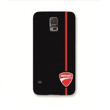 Ducati Company Cover Samsung Galaxy S5