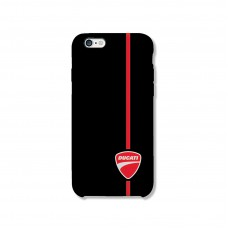 Ducati Cover Iphone 6 new