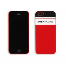 Ducati COVER IPHONE 5/5S