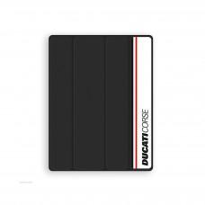 Ducati Corse Pokrowiec i-Pad Cover Case black