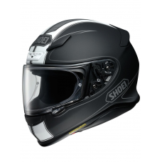 KASK SHOEI NXR FLAGGER TC-5 r. L