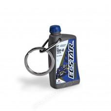 Breloczek do kluczy - Ecstar