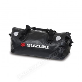 Torba nieprzemakalna Suzuki