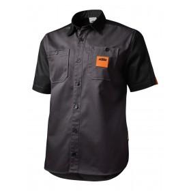Koszula robocza KTM MECHANIC SHIRT