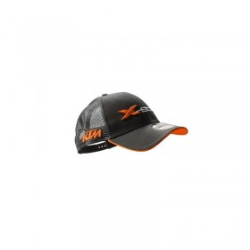 Czapka KTM CORPORATE CAP