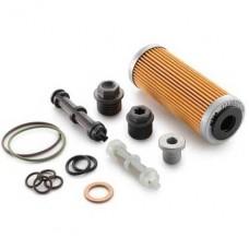 KIT OLEJOWY KTM 400-530 EXC-R 08-11 I 450 XCR-W 08