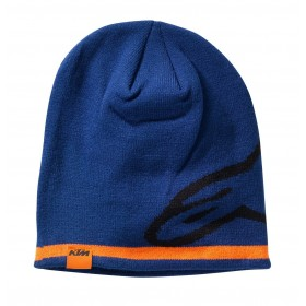 Czapka KTM KIDS REPLICA TEAM BEANIE