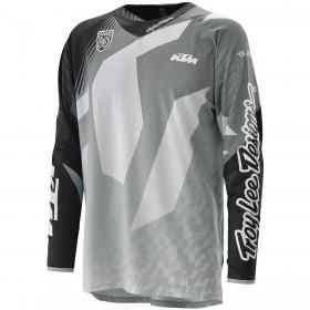 Koszulka z długim rękawem KTM Se Splash MX