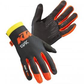 Rękawice KTM GRAVITY-FX