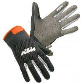 Rękawice terenowe KTM POUNCE 2021