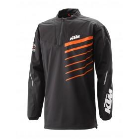 Bluza nieprzemakalna KTM RACETECH