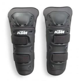 Ochraniacz na kolana KTM