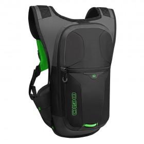 Plecak motocyklowy OGIO ATLAS Hydration 3L