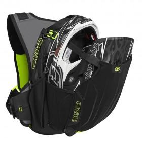 Plecak motocyklowy OGIO BAJA Hydration 2L