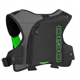 Plecak motocyklowy OGIO ERZBERG Hydration 1 L