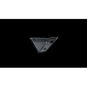 Panel środkowy dolny lewy Tenere 700 - Carbon Fox
