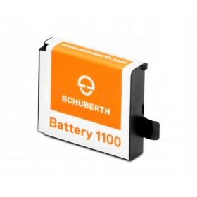 Zapasowa bateria do interkomów SC1 ADVANCED oraz STANDARD