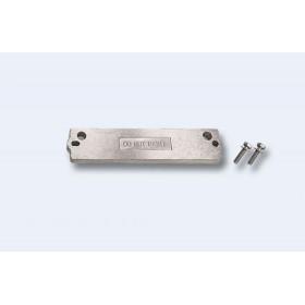Anoda aluminiowa DF60 - DF350