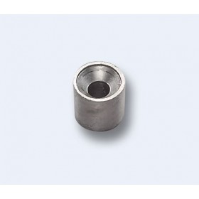 Anoda aluminiowa DF2.5 - DF6
